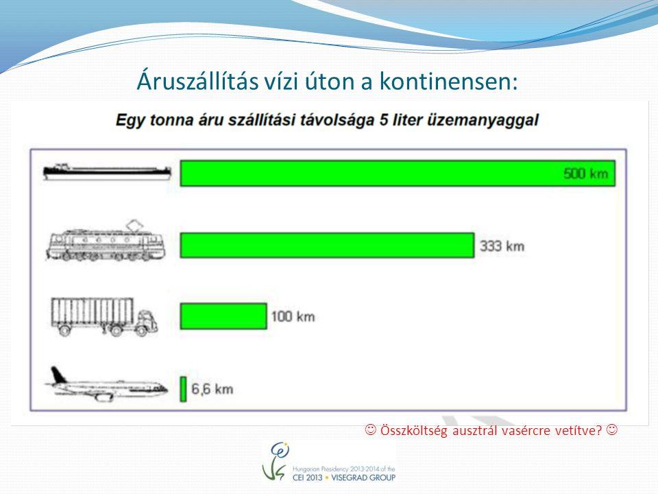 Idő / Költség Kivitelezés  Területszerzés- előkészítés /Kisajátítás  Szerződéskötések  Közbeszerzések  Kivitelezési források biztosítása  Műszaki tervezés  Engedélyeztetés  (környezeti (hatás)vizsgálatok tervek, engedélyek, etc.) Megvalósíthatósági tanulmányok  Költség: 80 – 90% Idő: 1-2 év Költség: 10-20 % Idő: 5 – 12 év vagy még több