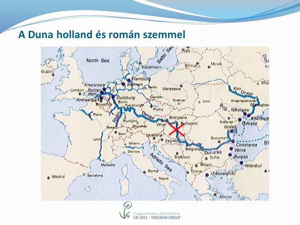 Határátkelők a külső határszakaszokon: