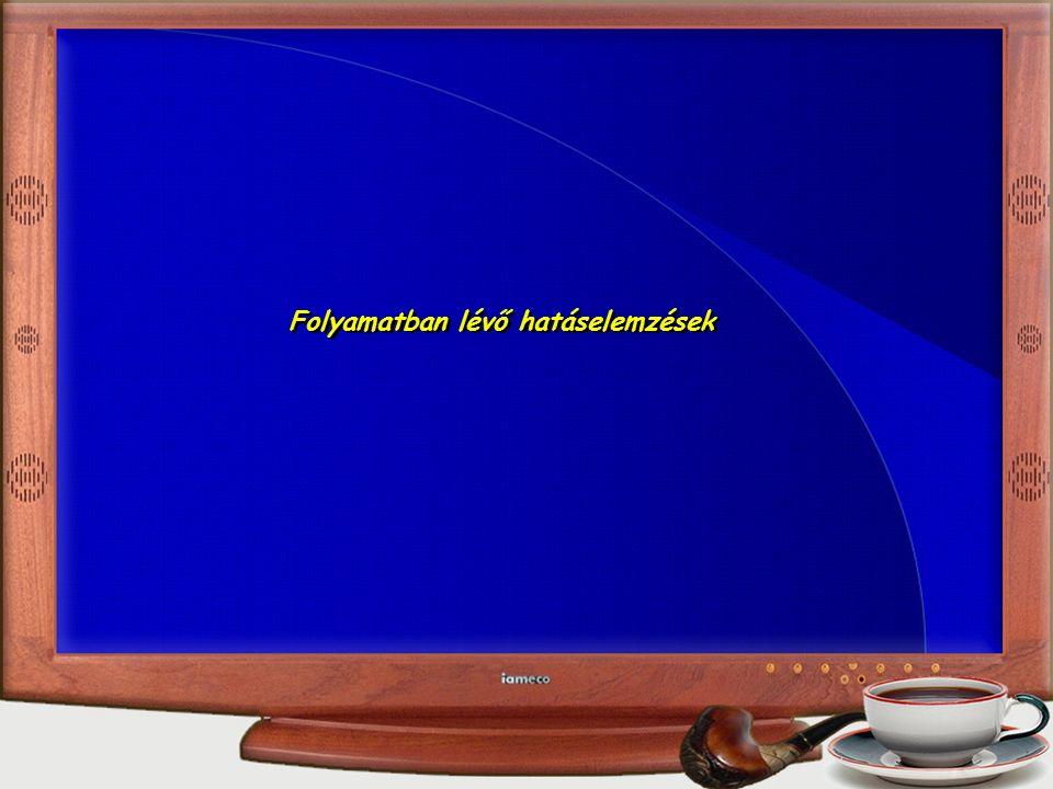 """VTT: """"Beregi árapasztási és ártérrevitalizációs projekt keretében (VIZITERV ENVIRON Kft) : Ukrán hatások elemzése (töltésépítések, árapasztás hatásainak modellezése); Tározó műszaki paramétereinek pontosítása; Felső-tiszai üzemirányítás kialakítása, (több tározóra); Előrejelzés fejlesztés."""