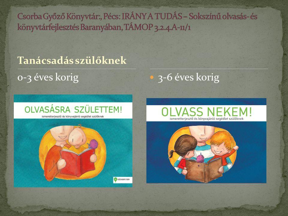 A SZTALOS - VARGA Csilla: Kiszakadva a családból – a gyermekotthonban élő gyermekek traumáinak enyhítése biblioterápiával.