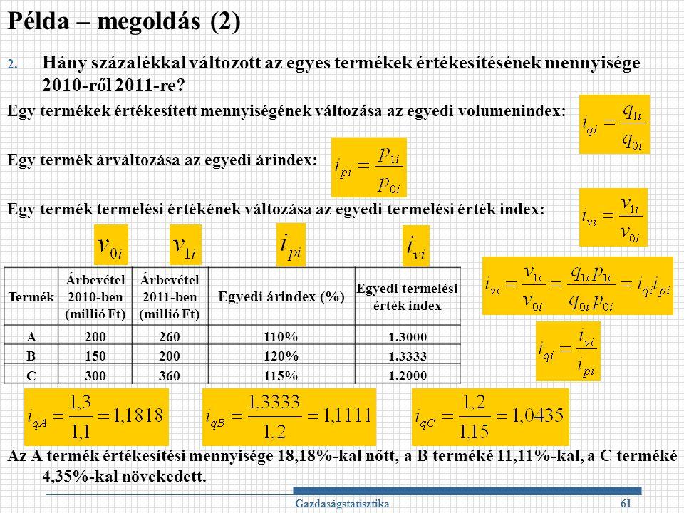 Gazdaságstatisztika61 2.