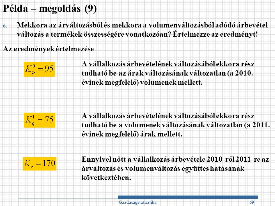 Gazdaságstatisztika69 6.