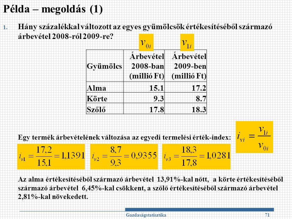 Gazdaságstatisztika71 1.