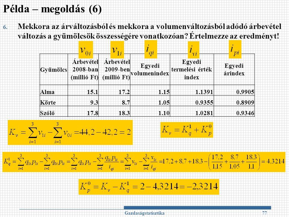Gazdaságstatisztika77 6.