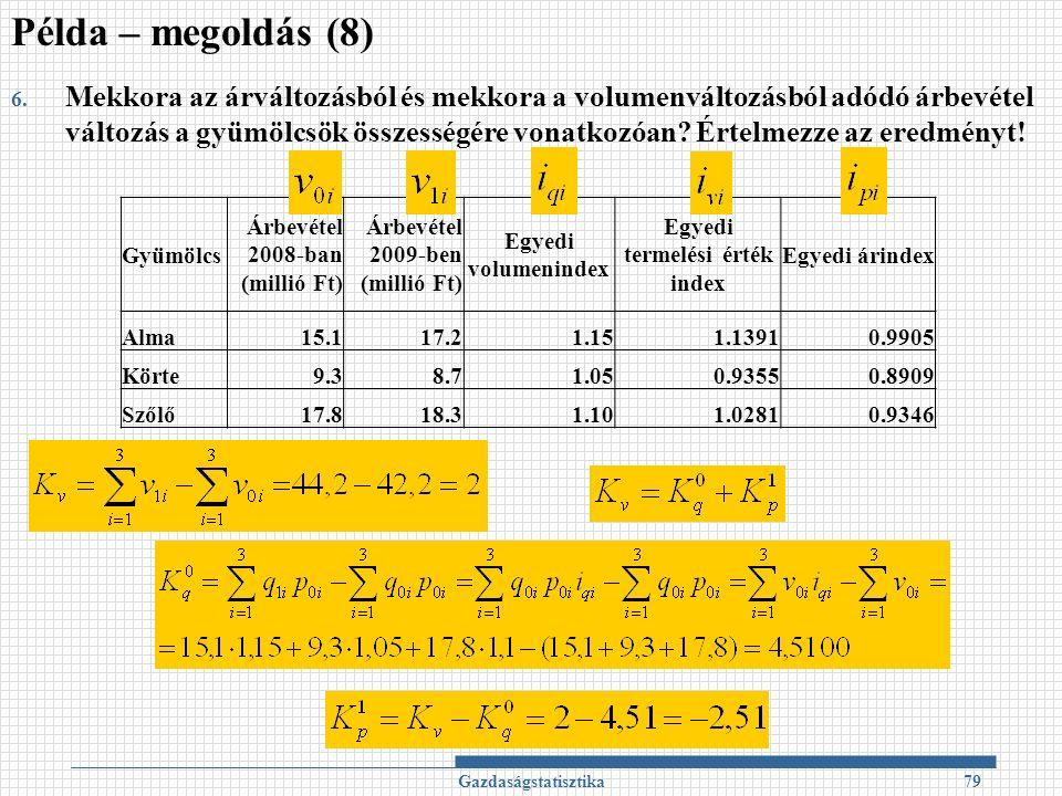 Gazdaságstatisztika79 6.