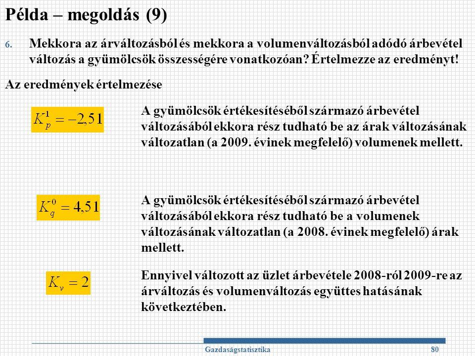 Gazdaságstatisztika80 6.