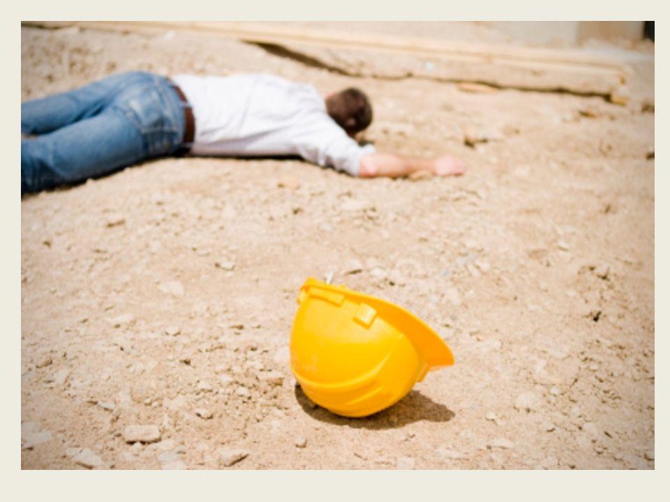 Mvt.60. § (1) A munkavállaló... köteles h) a balesetet, sérülést, rosszullétet azonnal jelenteni.