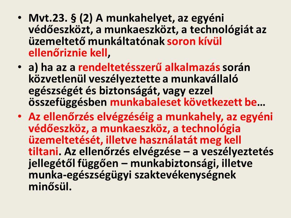 Mvt.23.