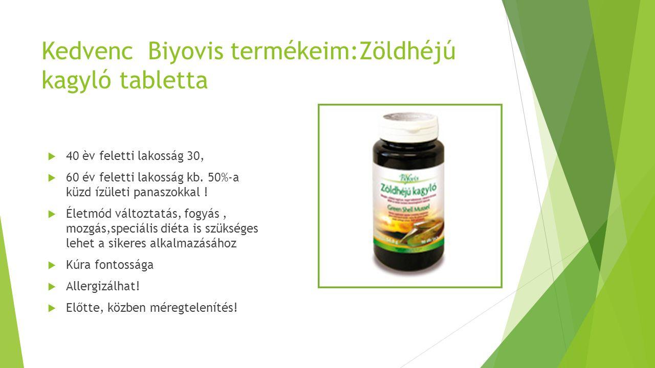LC vitamin  Alaptermék!!. Mindenkinek szüksége van rà  Mindenki szed valamilyen C vitamint.
