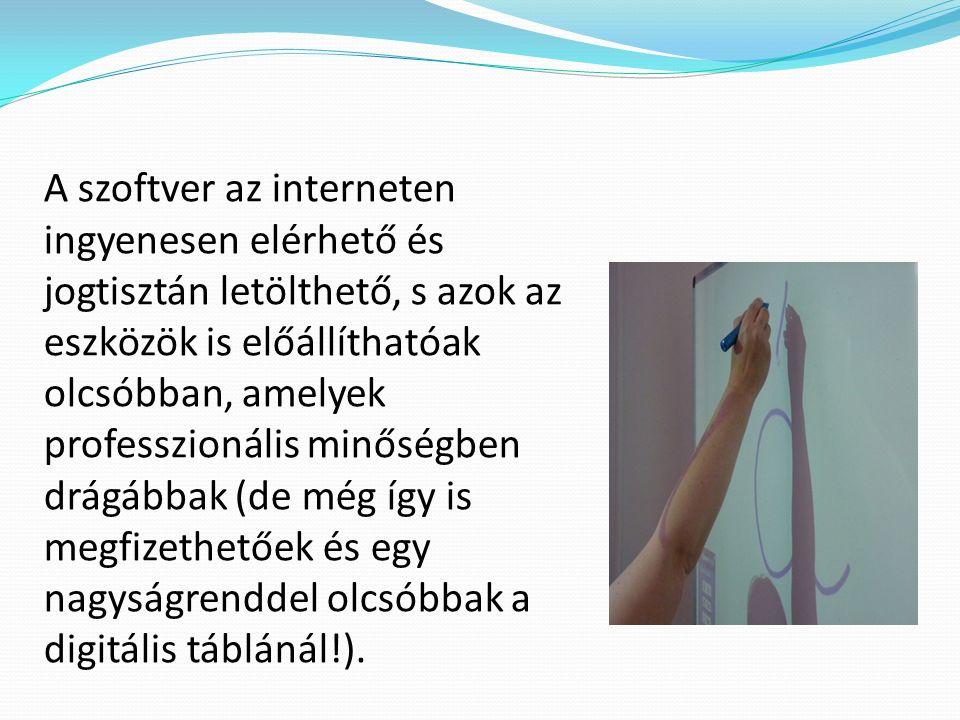 Tavaszi, kirakójátékkal http://tools.teachwithatouch.nl/#/Lente
