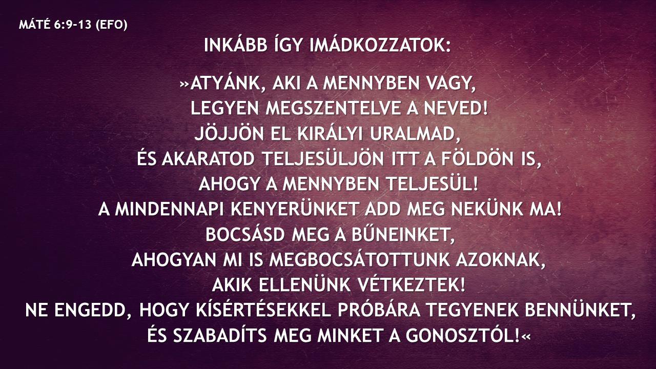 Z ENTAI Z SUZSA VEZETŐI FELADATOK, KOMMUNIKÁCIÓ - M AGYARORSZÁG Hálaadás, hogy az elmúlt időszakban több hasznos és ÚJ KIADVÁNNYAL bővült a Wycliffe Magyarország ESZKÖZTÁRA, és más INTERAKTÍV ANYAGOK készítése is tervben van, amelyeket a magyar gyülekezetek akár önállóan is használhatnak majd.