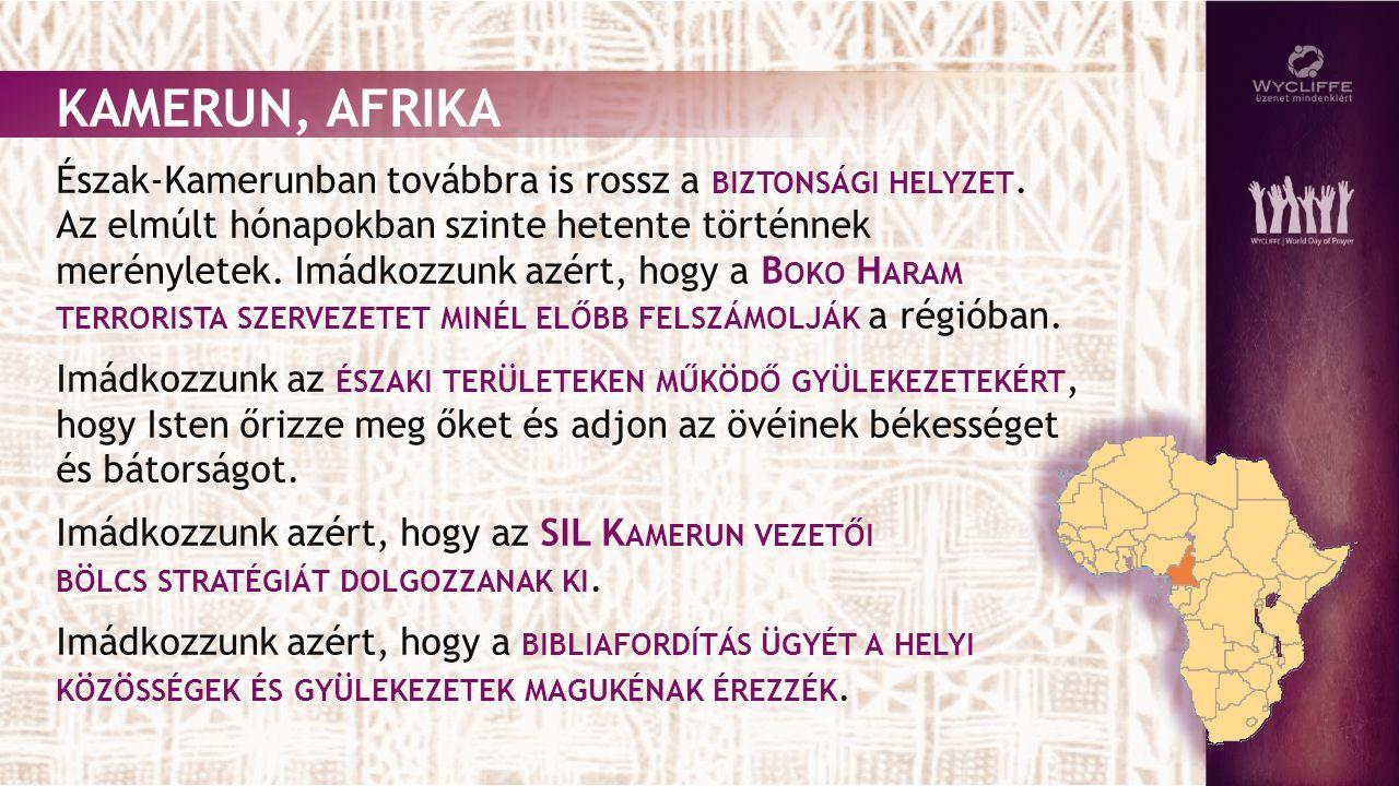 K OMLÓSINÉ S ÜMEGI N ÓRA B EÁS C IGÁNY B IBLIAFORDÍTÁSOK M AGYARORSZÁG A magyarországi MUNCSÁN BEÁS BIBLIAFORDÍTÁS terén egyelőre AKADOZIK A MUNKA, de épp ezért nagy szükség van az imádságra.