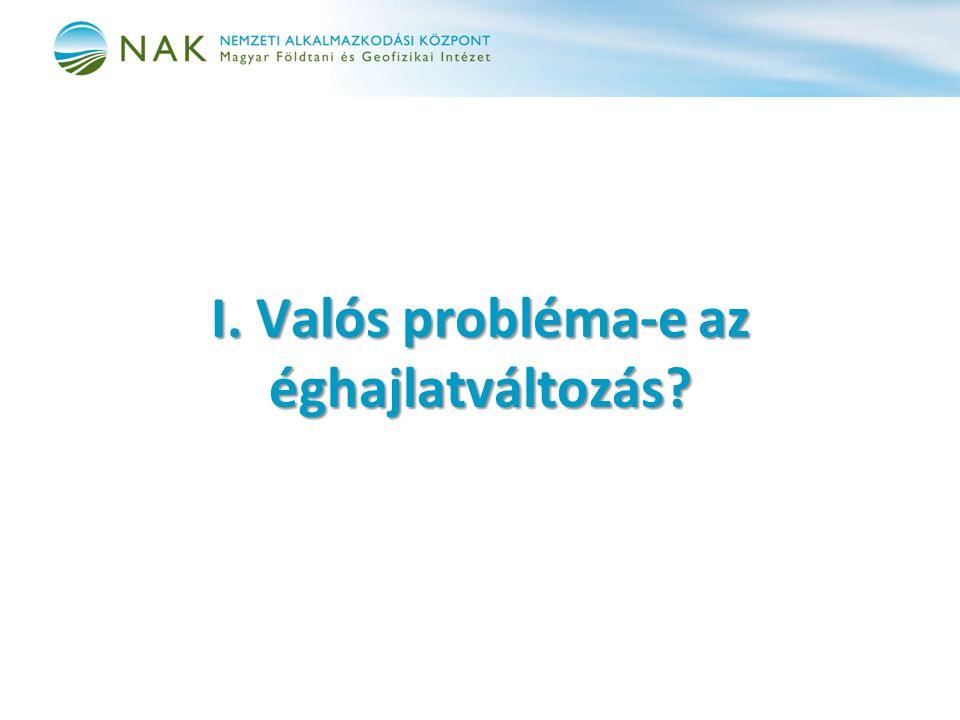 V. Mi a politika, a gazdaság és a szakértők felelőssége?