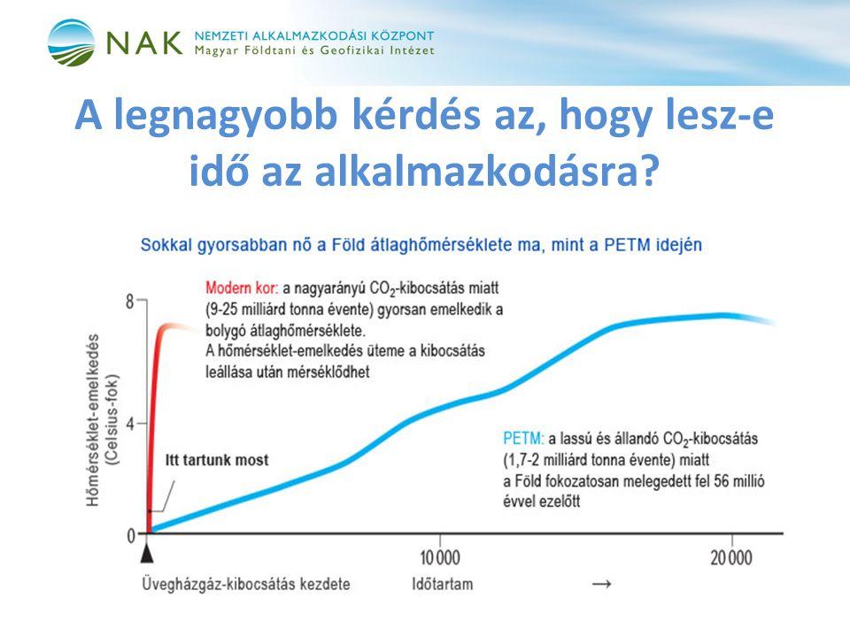 Tizenegyedik állítás: Tizenegyedik állítás: A NAS küldetése az éghajlati változásokra rugalmasan reagáló, a kockázatokat megelőző és a károkat minimalizáló, élhető Magyarország természeti, valamint társadalmi-gazdasági feltételeinek biztosítása innovatív, a fenntarthatóság felé való átmenetet támogató stratégiai keretrendszer révén.