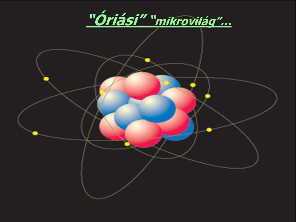A DNS-molekula strukturája-a: legnagyobb tárolási technika
