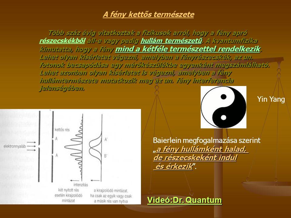 Videó:Dr.