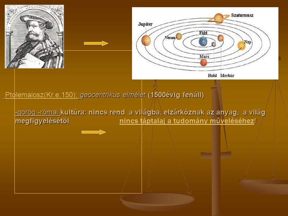 Erwin Schrödinger 1927-ben Erwin Schrödinger 1927-ben állította fel a térbeli állóhullámok leírására alkalmas egyenletét, ahol Y az elektron állapotára jellemző hullámfüggvény (az x, y és z derékszögű térkoordináták h Planck-féle állandó függvénye), m az elektron tömege, h a Planck-féle állandó, E és Ep részecske teljes és potenciális energiája az adott körülmények között.