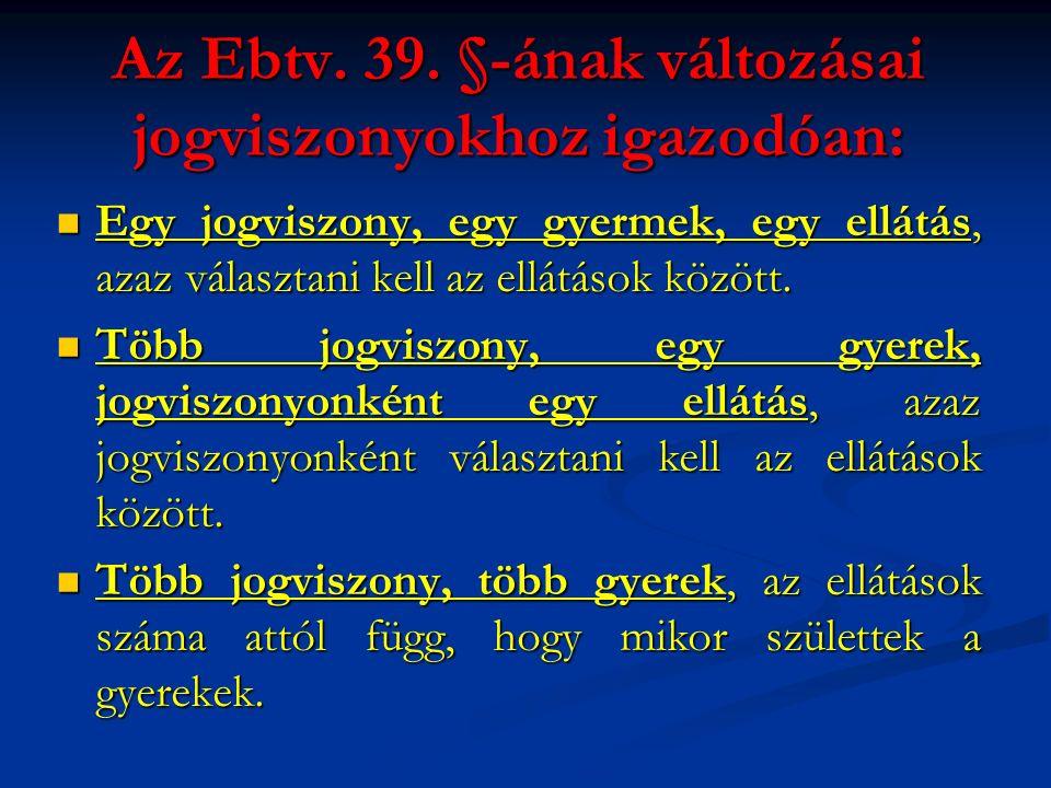 Az Ebtv.39.