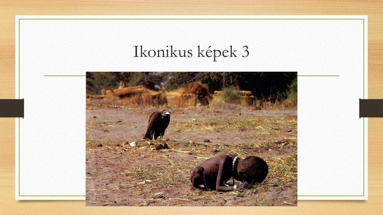 Ikonikus képek 3