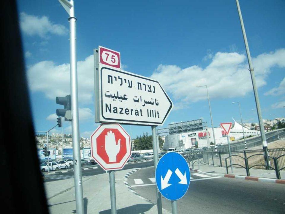 """""""Isten elküldte Gábor angyalt Galilea Názáret nevű városába egy szűzhöz..."""