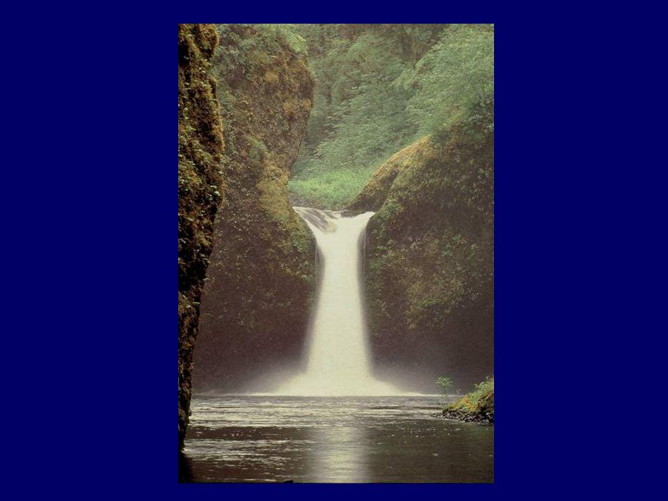A FELSZÍNI VÍZTÉR ÁLLAPOTA Kémiai paraméterek Besorolás biológiai elemek hidrológiai és morfológiai elemek fizikai és általános kémiai elemek fizikai és általános kémiai elemek Specifikus szennyezők Állapotjellemzők 5 osztály biológiai állapot hidrológiai morfológiai állapot Az ökológiai állapotot befolyásoló kémiai állapot Az ökológiai állapotot befolyásoló kémiai állapot ökológiai állapot 5 osztály kémiai állapot 2 osztály VKI: VÍZTEREK ÁLLAPOTÁNAK JELLEMZÉSE