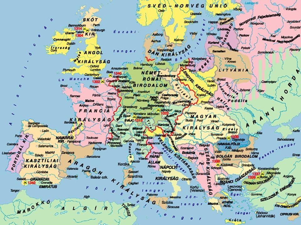 Mi, Károly, Isten kegyelméből Magyarország királya, a- midőn a kiváló […] János úrral (Luxemburgi János), Csehországnak […] dicső királyával […], bizonyos enge- délyek kiadásáról behatóbban tárgyaltunk, majd mindkét királyság hasznát szem előtt tartván, […] elrendeltük, hogy mind a mi kereskedőinknek, mind a csehor- szágiaknak és más szomszédos országbelieknek az alább megírt országutakon és útvonalakon kell járniuk és utaz- niuk.