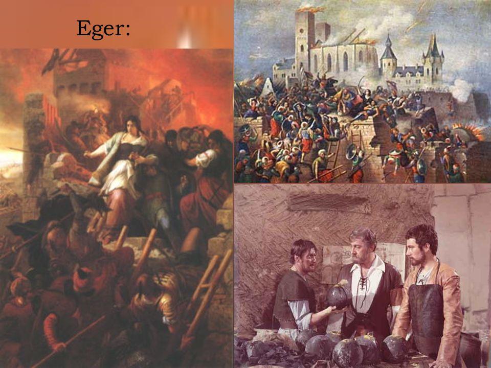 Eger:
