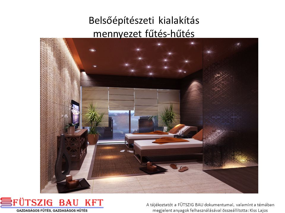 -- Bogdán Lívia okleveles építész Plusdesign Studio www.plusdesign.hu 1036 Budapest Perc u.