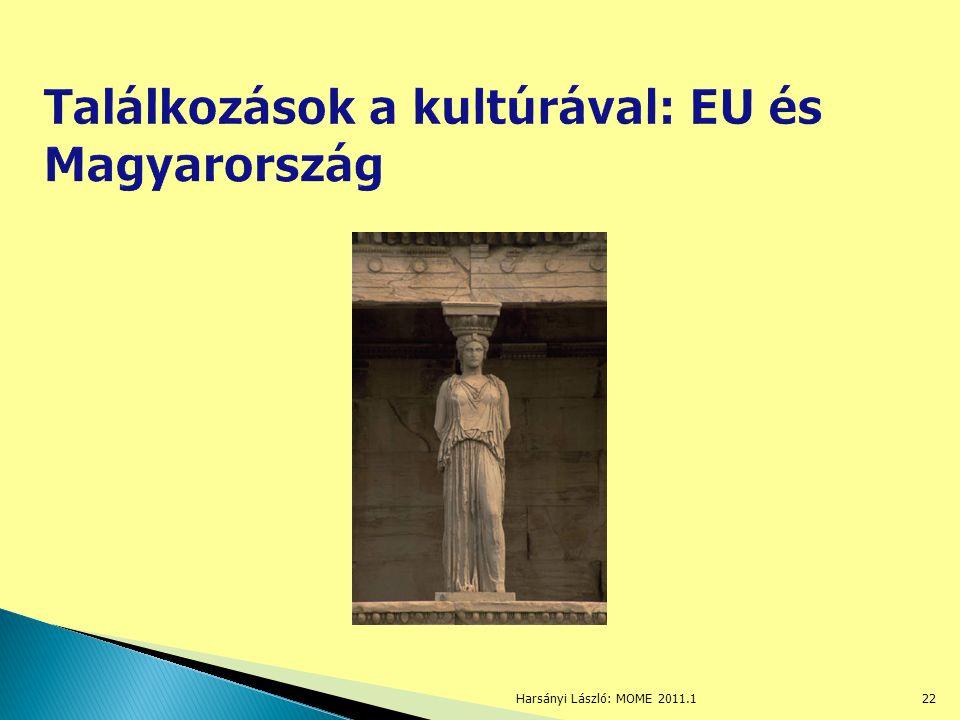 Harsányi László: MOME 2011.122
