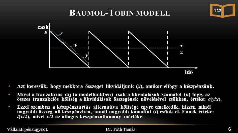 """V IZSGA - N APPALI SZAKOKON - Beugró kérdések Jegyzet, lábjegyzetek nélkül (30 pont) Elmélet (13 kidolgozott tételből) 1 tétel (20 pont) 1 """"gondolkodtató kérdés (15 pont) Feladatok: 1 """"ujjgyakorlat (15 pont) 1 nagyobb példa (20 pont) + Pénzügy szakosoknak szóbeli (±10 pont) Dr."""