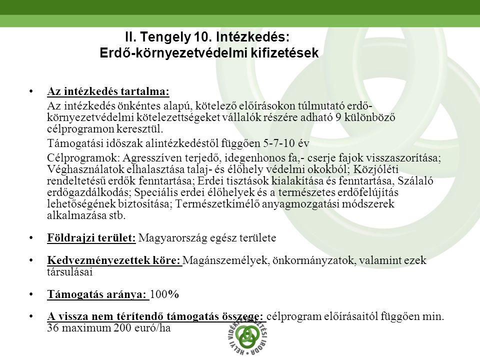 51 II. Tengely 10.