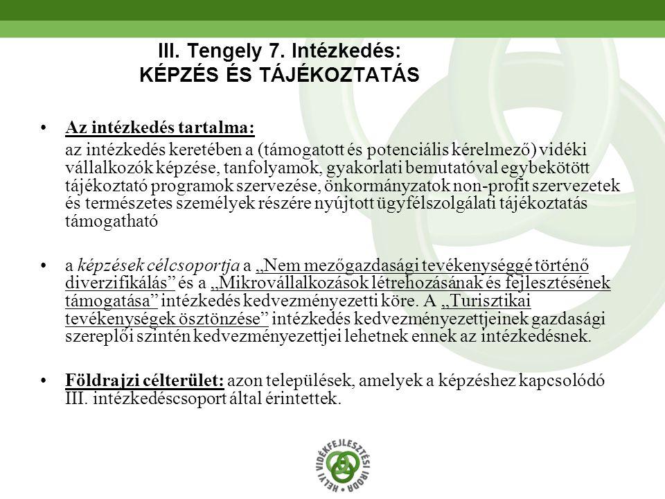 64 III. Tengely 7.