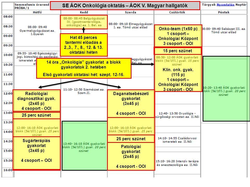 Hét\ Turnus A1A2A3B1B2B3C1C2C3D1D2D3 1 Belgy.IV. (gasztroe.) 2 Belgy.