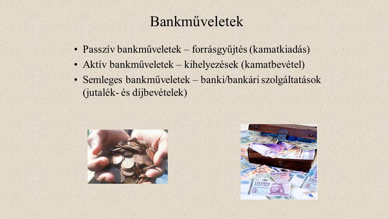 Betét- és befektetés biztosítás A pénzügyi piacok felügyelete (PSZÁF)