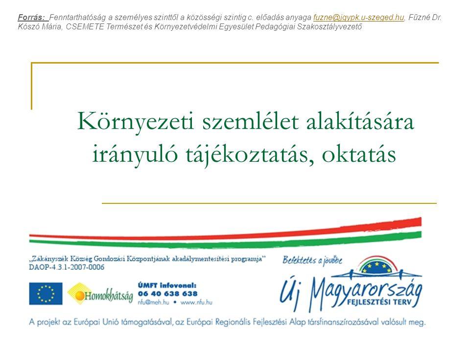 Minden állampolgár feladata A törvények, szabályok betartása ( a törvény nem ismerése nem mentesít) Magyarországon minden barlang, kétéltű és hüllő védett.