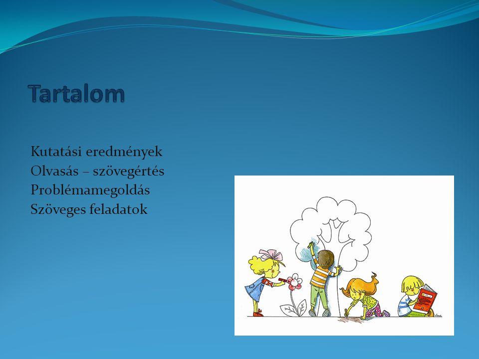 A problémamegoldás folyamatának modelljei (Wallas 1926) Előkészítés: a problémához kapcsolódó információk gyűjtése.