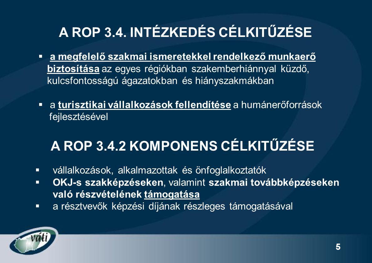 5 A ROP 3.4.