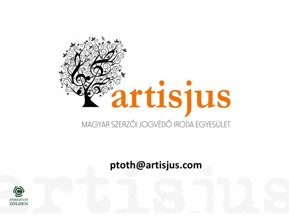 ptoth@artisjus.com