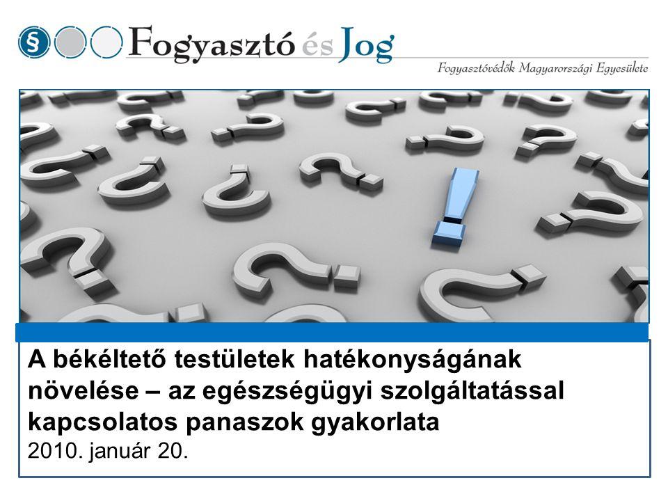 KÖSZÖNÖM A MEGTISZTELŐ FIGYELMET! hajnal.zsolt@fome.hu