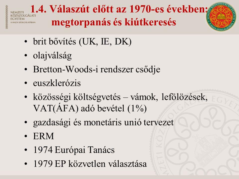 3.3.2.Az Európai Unió Alapjogi Chartája 2000. december 7.