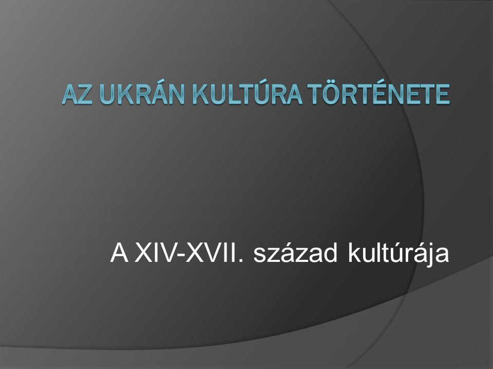 Cerkva Szvjatoji Paraszkevi Pjatnici, Lviv  XV.Sz.