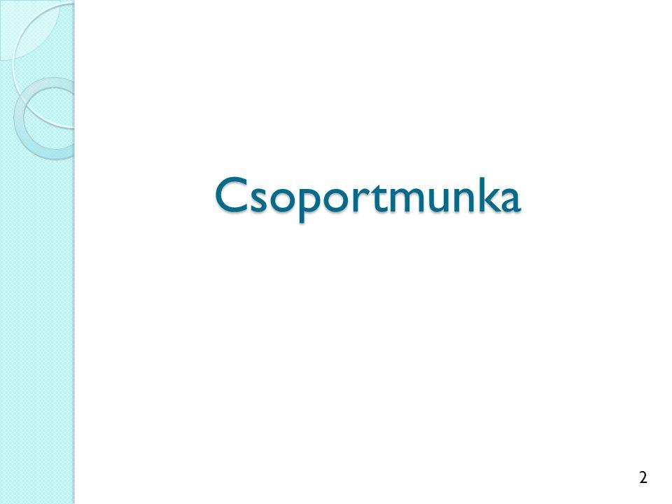 3 Funkcionális, közös vállalati tevékenységek Szervezetek tevékenységét támogató számítógépes rendszerek: működést támogató vezetést támogató rendszerek.