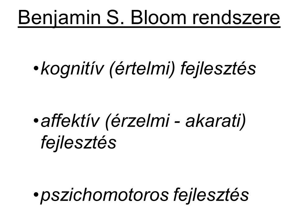 Benjamin S.