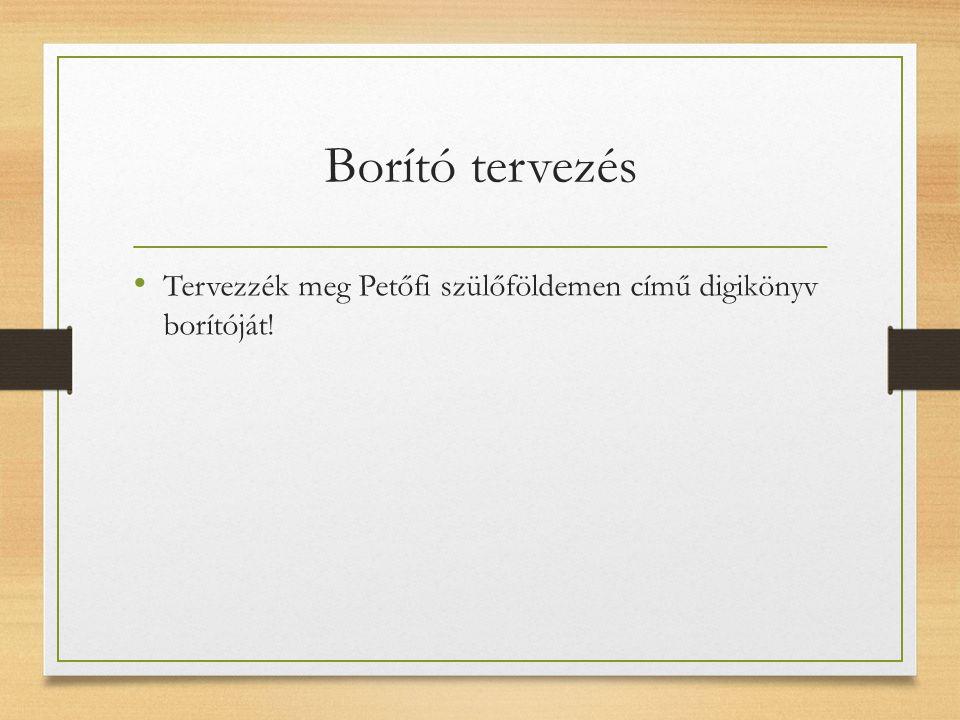 Szerda Borító tervezés és névjegykártya készítés