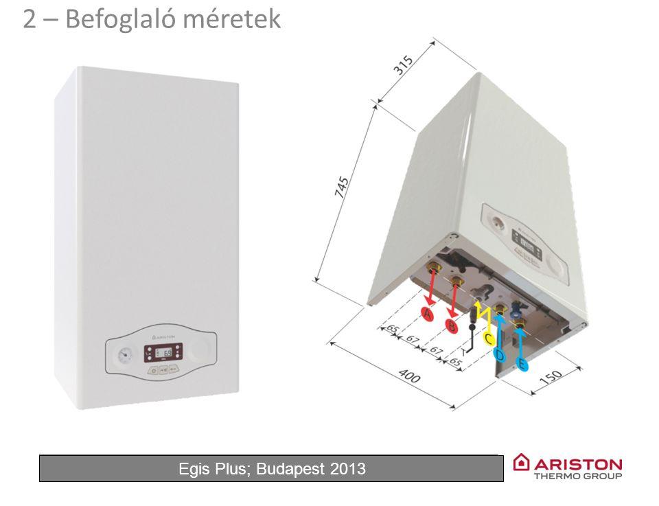 June'11Egis Plus 3 ElőnyökNyereségMiért Digitális kijelző LCD kijelző a készülék működésének jobb megértéséhez.