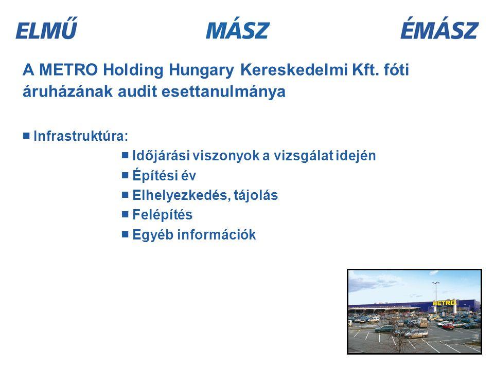 26 GEO Tarifa: GEO Tarifa, és letölthető nyomtatványok: www.aram.huwww.aram.hu ELMŰ által minősített villanyszerelők listája: www.elmu.huwww.elmu.hu Tanácsadás, bővebb információ: ELMŰ területen: energiapont@elmu.huenergiapont@elmu.hu ÉMÁSZ területen: energiapont@emasz.huenergiapont@emasz.hu Energetikai audit: E-mail: audit@elmu.huaudit@elmu.hu