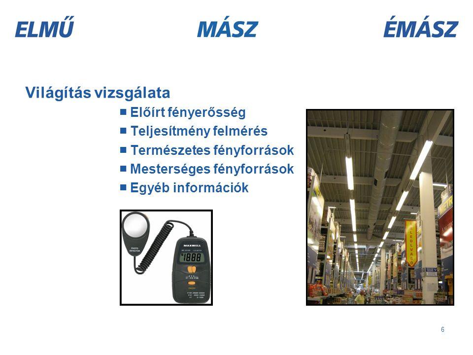 """17 A GEO tarifa bemutatása Az ELMŰ-ÉMÁSZ vállalatcsoport az új """"B GEO tarifával a hőszivattyús rendszerek működtetéséhez nyújt ügyfelei számára kedvező árú villamos energia szolgáltatást."""