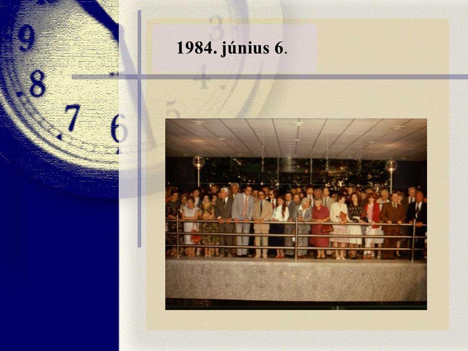 1984. június 6.
