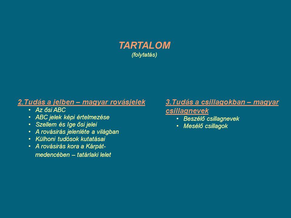 Vinczéné Tarr Judit : Csillagösvény Nagyon elterjedt elnevezése volt a Tejútnak a Szalmásút, Szalmahullajtó is.