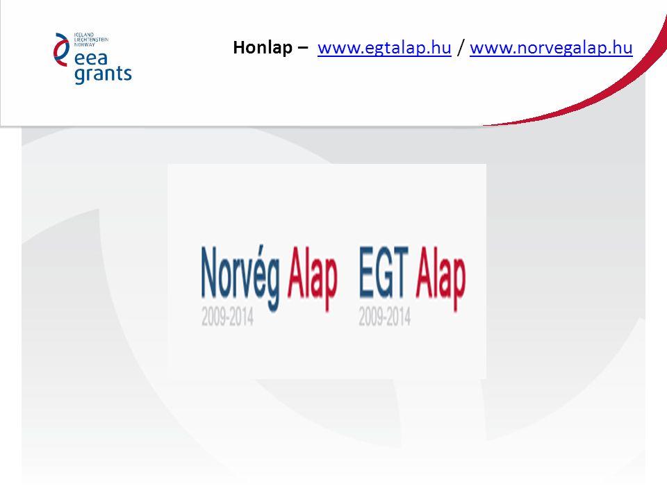 Honlap – www.egtalap.hu / www.norvegalap.huwww.egtalap.huwww.norvegalap.hu